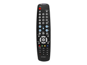 REMOTE CONTROL FOR for  for  for  for  for Samsung     TV LCD PLASMA LED BN59-00705A BN5900705A - BRAND NEW