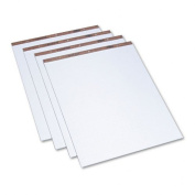 TOP7900 - Easel Pads