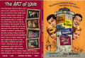 The Art of Love (Universal Vault)  [Region 4]