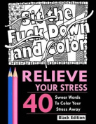 Relieve Your Stress