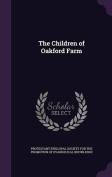 The Children of Oakford Farm