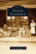 North Plainfield