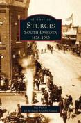 Sturgis South Dakota