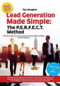 Lead Generation Made Simple