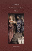 Logres-A Tale of Tristan and Iseult