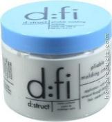 D:fi D:struct Pliable Moulding Creme 160ml Jar Body Care / Beauty Care / Bodycare / BeautyCare