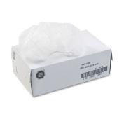 UFS7388 - General Supply Disposable Beard Net