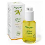 Melvita Huile d' Argan Oil, 50ml Bottle