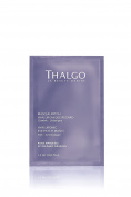 Thalgo Hyaluronic Eye-Patch Masks
