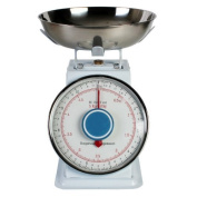 Excellante Chinese Cattis 5kg Mechanical Scale by Excellant