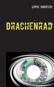 Drachenrad [GER]