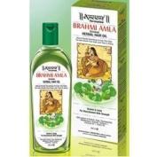 Hesh Brahmi Amla Herbal Hair Oil 200ml