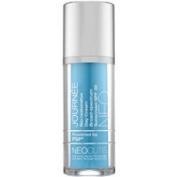 NeoCutis Journee Bio-Restorative Day Cream With PSP and SPF 30 30ml