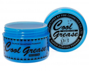 Cool Grease Blue Grease 87G, 90ml