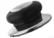 JUDGE Vista Spare, Replacement Saucepan Lid Knob/Handle