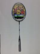 Yonex Basic 6000 Badminton Racquet