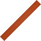 BlueWater Ropes 2.5cm Tubular Climb-Spec Webbing