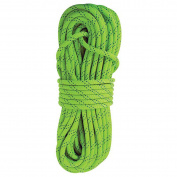 New England Ropes KM III 0.2m x 90m