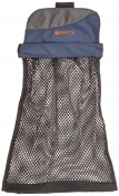 Beretta Uniform Pro, Blue, 40 x 20 x 5 cm, BSL3 0189 Sleeve Bag Case Blue