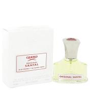 Original Santal by Creed Millesime Spray 30ml for Women