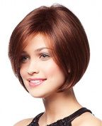 TressAllure Wigs