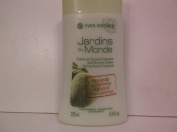 Yves Rocher *Almond from California* Soft Shower Creme 250ml