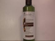 Yves Rocher *Nurti-Repair* Treatment Shampoo 300ml
