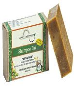 Shampoo Bar (Deep Cleansing)