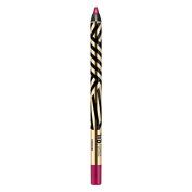 Ud Gwen Stefani Lip Pencil 24/7 Firebird - Deep Fuschia - LIMITED EDITION