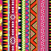 Sombrero NailHugs - 2 strips