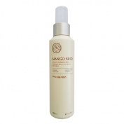 The Face Shop Mango Seed Volume Essence Spray (170ml) / New Renewal