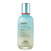 VONIN Pure All in one Hydrate 100ml