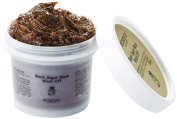 Skinfood Black Sugar Mask Wash Off Exfoliator, 210ml