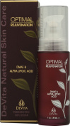 Devita Optimal Rejuvenation -- 30ml