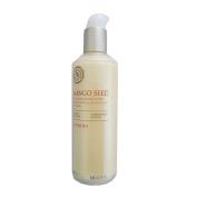 The Face Shop Mango Seed Silk Moisturising Toner (150ml) / New Renewal