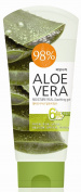 """Alo Nature """"ALOE VERA Moisture Real Soothing Gel"""" 150 g"""