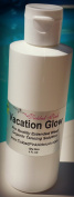Vacation Glow Extended Wear 12% EcoCert Tanning Solution