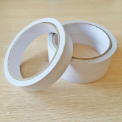 Double Sided Tape Double Faced Tape Adhesive Double Sided Stationery Office Kids Two Sided Tape Paper Tape