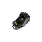 SPINLOCK - Mini bloqueur PXR 6/8 mm - 10 mm