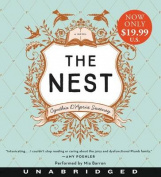 The Nest [Audio]