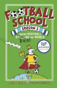 Football School Season 1