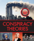 Conspiracy Theories History Makers (Revised)
