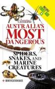 Australia's Most Dangerous Revised Edition