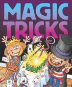 Magic Tricks: Cool Series