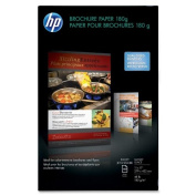 . . For For For For For For For For For For For For For For Hewlett Packard HP BROCHURE PAPER 11X17 GLOSSY 150CT