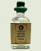"""""""Country Gent"""" After Shave Lotion"""