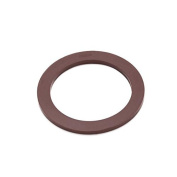 Replacement Gasket for Alessi 6-Cup Stovetop Espresso Maker