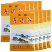 Japanese Tea Shop Yamaneen Pu-Er-Tea 454G x 10pack