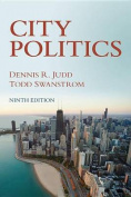 City Politics, Pearson eText