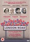 London Road [Region 4]